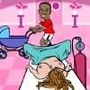 XXX Birth Game